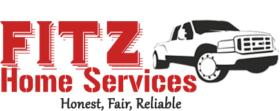 cropped-Fitz-Home-Services-22.png